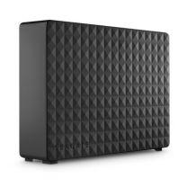Seagate 10TB USB 3.0 Expansion Desktop Drive
