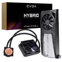 EVGA HYBRID Kit for EVGA RTX 2080/2070 FTW3,RGB