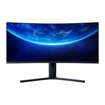 "Xiaomi Mi 34"" WQHD 144Hz FreeSync Curved Gaming Monitor"