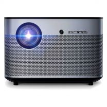 XGIMI H2 1080P Full HD Smart Projector 1350 ANSI lumens 3D Home Video Theater Projector