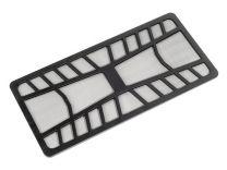 Silverstone FF142B 140MM Fan Filter SST-FF142B Black