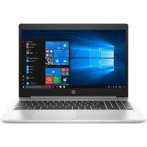 "HP ProBook 450 G6 15.6"" HD Touch Laptop, i7/16GB/512GB/W10P"