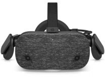 HP Windows Reverb Mixed Virtual Reality VR 1000-220A Headset