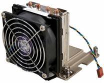 Lenovo ACC SR550 Fan Option Kit