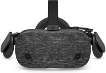 "HP Reverb Virtual Reality(VR) 1000 Headset/Dual 2.89"" LCD"