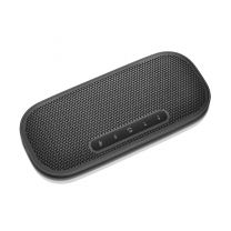 Lenovo 4XD0T32974 Portable speaker 4 W Mono Portable speaker Black