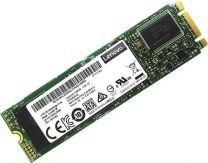Lenovo HDD M.2 240GB SATA Non-Hot Swap 5100