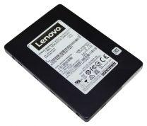 """Lenovo ST50 960GB SATA Non-HotSwap 3.5"""" 5200"""