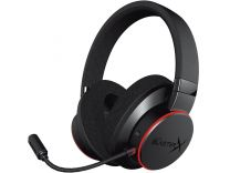 Creative Sound BlasterX H6 USB Gaming Headset Black