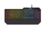 Creative Sound Blaster X Vanguard K08 SE RGB Mechanical Gaming Keyboard