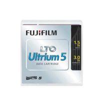 Fujifilm LTO Ultrium 5  - 1.5/3.0TB Data Cartridge