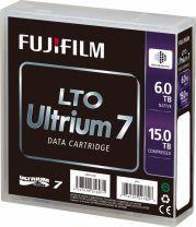 Fujifilm LTO7 - 6.0/15.0TB BAFE Data Cartridge