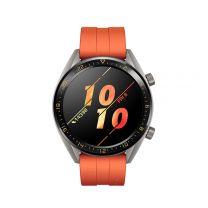 Huawei Watch GT Active 46mm Smartwatch - Orange