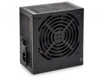 DeepCool DA700 700W 24-pin ATX Power Supply Unit Black