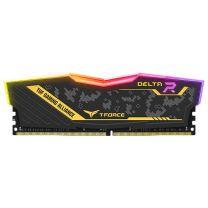 Team T-Force Asus 16GB(2x8G) DDR4-3200 Black