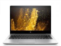 "HP EliteBook 840 G6 14"" Full HD, i7, 16GB, 256GB, Windows 10 Professional"