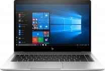 "HP EliteBook 840 G6 14"" Full HD, i7, 16GB, 512GB, Windows 10 Professional, LTE"