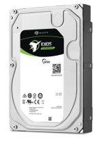 """Seagate Secure Enterprise Exos 7E8 4TB 3.5"""" SATA III 512e HDD"""