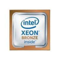 Dell Xeon Bronze 3204 1.9 GHz 8.25 MB LGA 3647 CPU Processor