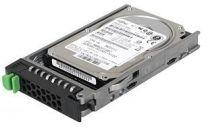 """Fujitsu 1200GB 2.5"""" SAS HDD"""