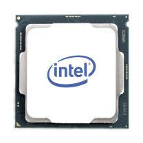Intel xeon E-2224G CPU Processor 3.5 GHz