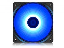 Deepcool RF120B HiBrightness CaseFan w/Blu LED