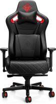 HP OMEN Citadel Gaming Chair