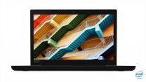 "Lenovo Thinkpad L590 15"" i7, 8GB, 256GB, Windows 10 Professional"