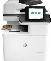 HP Color LaserJet Enterprise M776dn Laser x 1200 DPI 46 ppm A3