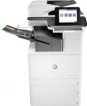 HP Color LaserJet Enterprise Flow Multi-Function Printer M776zs Laser A3 1200xDPI 45 ppm Wi-Fi