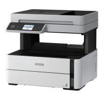 Epson EcoTank ET-M3180 Inkjet A4 1200 x 2400 DPI 20 ppm Wi-Fi