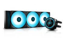 Deepcool Gammaxx L360 V2 RGB AIO Liquid Cooler