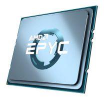 AMD EPYC 7542, 32-Core, 3.4Ghz Processor