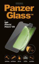 PanzerGlass Apple iPhone XR/11 Standard Fit