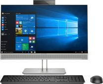 "HP 800 Eliteone G5 AIO 23.8"" Full HD All-In-One PC, i5, 8GB, 256GB, Windows 10 Professional"