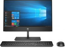 "HP 600 ProOne G5 All-In-One 21.5"" i5-9500T, 8GB, 1TB HDD, Windows 10 Pro"
