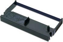 Epson ERC32B Ribbon Cartridge for TM-U675/-H6000 series, M-U420/820/825, Black