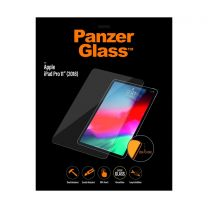 Panzer Glass 2655 screen Protector Clear screen Protector Tablet Apple