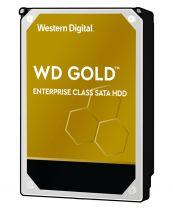 "WD Gold Enterprise 8TB 3.5"" SATA NAS HDD"
