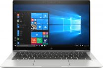 "HP EliteBook x360 1030 G4 13.3"" ToUC Screen, i5, 8GB, 256GB, Windows 10 Professional, vPro, With Pen"