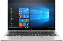 "HP EliteBook 1040 G6 14"" ToUC Screen, i5, 8GB, 256GB, Windows 10 Professional, With Pen"