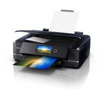 Epson Expression Photo xP-970 Inkjet A3 5760 x 1440 DPI 8.5 ppm Wi-Fi