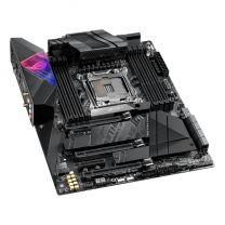 Asus ROG Strix x299-E Gaming II LGA 2066 ATX Intel x299 Motherboard