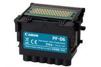 Canon PF06 Print Head