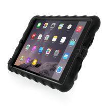 "Gumdrop Cases Hideaway 20.1cm (7.9"") Cover Black"