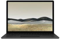 "Microsoft Surface Laptop 3 Notebook Black 15"" Touchscreen i7 16GB 512GB SSD Windows 10 Pro"