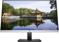"""HP 24MQ 23.8"""" QHD IPS Monitor"""
