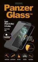 PanzerGlass Apple iPhone Xs Max/11Pro Max Edge-to-Edge CamSlider