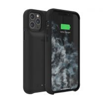 """mophie juice pack access Mobile Phone Case 5.8"""" Cover Black"""
