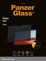 Panzer Glass P6257 Anti-glare Screen Protector Tablet Microsoft